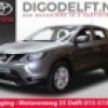 Nissan QASHQAI 1.2 ACENTA DIG-T AUTOMAAT.PDC V+A.CRUISE.