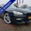 BMW 6 Serie Gran Coupé 640i High Executive VOL VO..