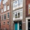 Appartement te huur Amsterdam ?1750 Incl.