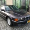 BMW 7-serie 728i // YOUNGTIMER // A.P.K // AUTOMAAT // S..