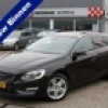 Volvo V60 2.4 D6 AWD Plug-In Hybrid Summum Plus-line, Fu..