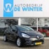 Renault Clio 0.9 TCe Energy Limited