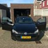 Volkswagen Golf 2.0 TDI 135KW 5D DSG 2013 Black Edition!