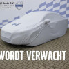 Land Rover Discovery 4.0 V8 Automaat ES Youngtimer | 7 Zitplaatsen
