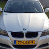 BMW 320 3er Edition Exclusive