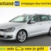 Volkswagen Golf VARIANT 1.6 TDI 110 pk Highline [20% pan..
