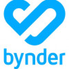 Project Manager - Customer Onboarding (German speaking)