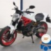 Ducati Monster 821 ABS 109PK WINTERAANBIEDING