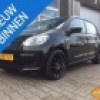 Volkswagen Up! 1.0 move up! BlueMotion Airco/Navi/LMV