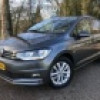 Volkswagen Touran 1.2 TSI Highline Edition R