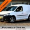 Volkswagen Caddy 2.0 TDI 140pk DSG AUTOMAAT | Marge-auto..