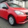 Seat Mii 1.0 Entry | AUTOMAAT | 72000 KM!!!