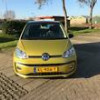 VW High Up! - Climate Control, PDC, camera, BMT, nieuw model
