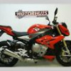 BMW S 1000 R (bj 2014) s1000r s 1000 r s1000