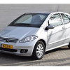 Mercedes-Benz A 170 Elegance | Automaat | Hoge instap | Airco | Cruise