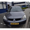 Mitsubishi Lancer Station Wagon 1.6 Invite clima/ benzine/gas/ 2007.