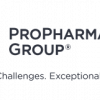 European Medical Information and Pharmacovigilance  Business Development Manager